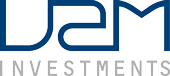 VAM Investments Group s.p.a.